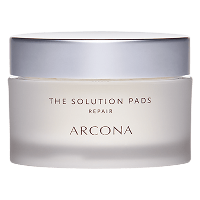 arcona arcona the solution repair pm 35 ml Lanashield Skin Protectant - 0.5 oz packette 4/36/Cs